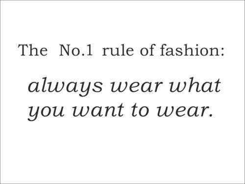 fashion-quotes-188